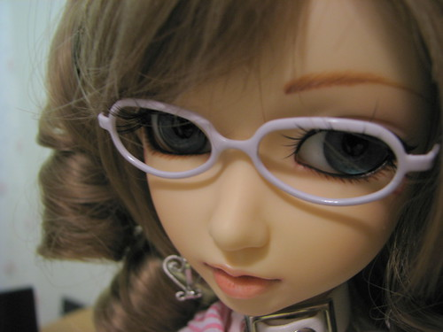 Aryanna white x pink 018