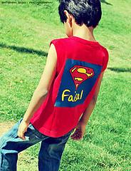 superman (Emtenan Alqoraish  ,) Tags: superman 2010
