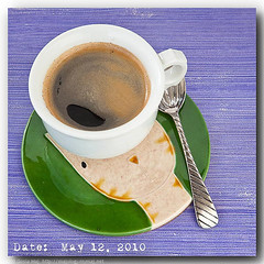 20100512_MorningRoutine