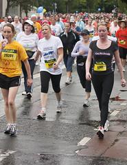 Flora Mini Marathon - Dublin 2010 by infomatique, on Flickr