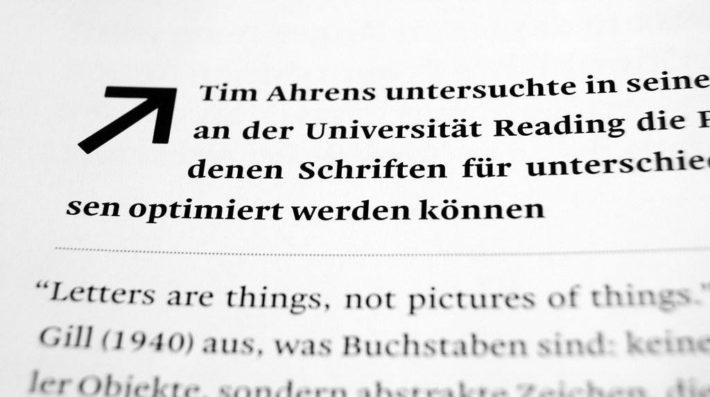 tj2 Tim Ahrens