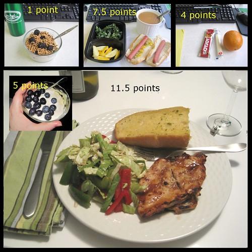 2010-06-08 food