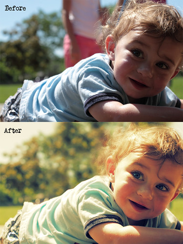 Before_an_after_2