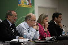 UNAOC Focal Points Meeting