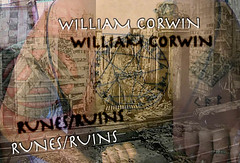 William Corwin - Runes/Ruins