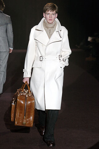 FW05_Milan_Gucci025_Tom Guiness-Taylor