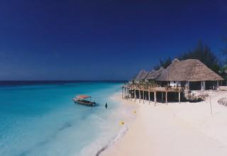 Zanzibar!!! (16.000+ views!)