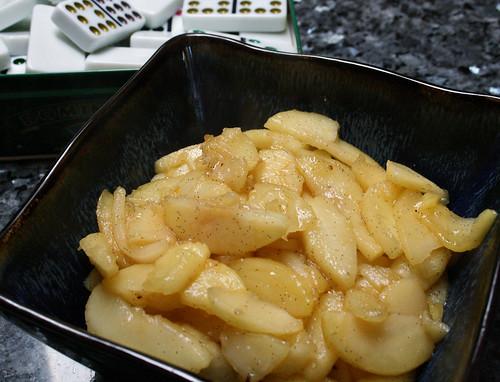 101102_CPE apples_1