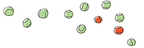 tennisballteaser