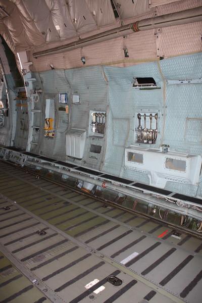 EAA10_C-5C_65