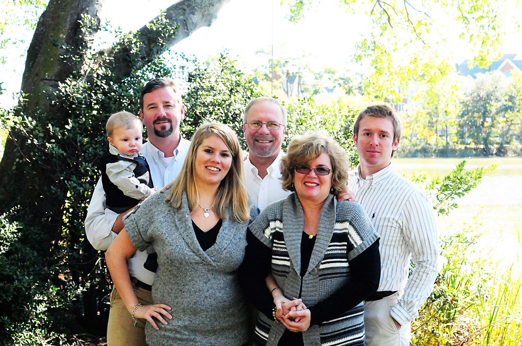 Pierce Family forweb 021