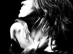 ..l'aura fai son vir.. (elymomo82) Tags: portrait bw selfportrait ego bn io