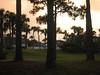 Holiday Inn Express - Daytona Beach