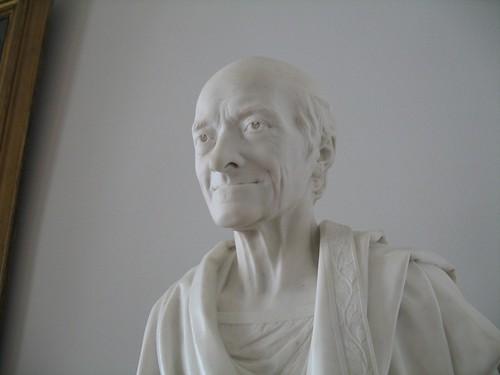 Œdipe de Voltaire (4)