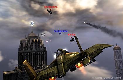 Warhawk image_3