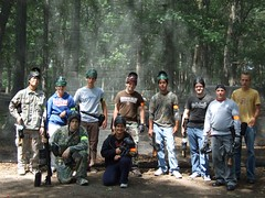 DSCF0248 (Crossfire Paintball Inc) Tags: force air 716