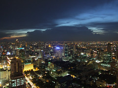 Vertigo Ban yan Tree, Bangkok (Focusme) Tags: bangkok thep krung
