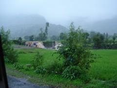 natural beauty : Bhandardara (saumya ray) Tags: bhandardara
