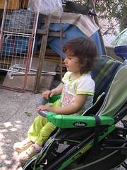 2007-04-29_0009