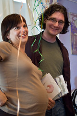 Photo titled Happy parents-to-be