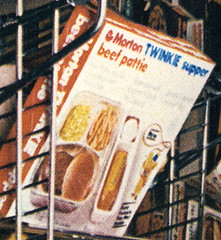 Morton Twinkie Supper