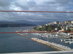 Ribadeo (vichelocrego) Tags: galicia galiza ria ribadeo