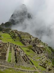 Machu Picchu, Peru (N3074Echo) Tags: titicaca cuzco la cusco paz machupicchu perurail witchsmarket elmercadodelasbrujas worldwidelandscapes natureselegantshots panormafotogrfico