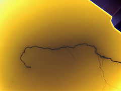 Lightning - Raio (Dregster) Tags: storm nature photography photo flickr foto power photos natureza imagens fotos lightning fotografia thunder imagem poder tempestade raio andrnunes dregster anunes