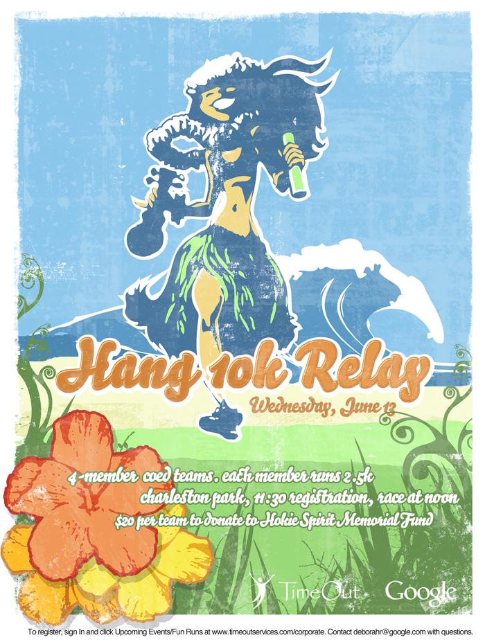 Hang-10k Relay 07