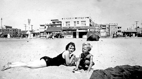 venice-1934