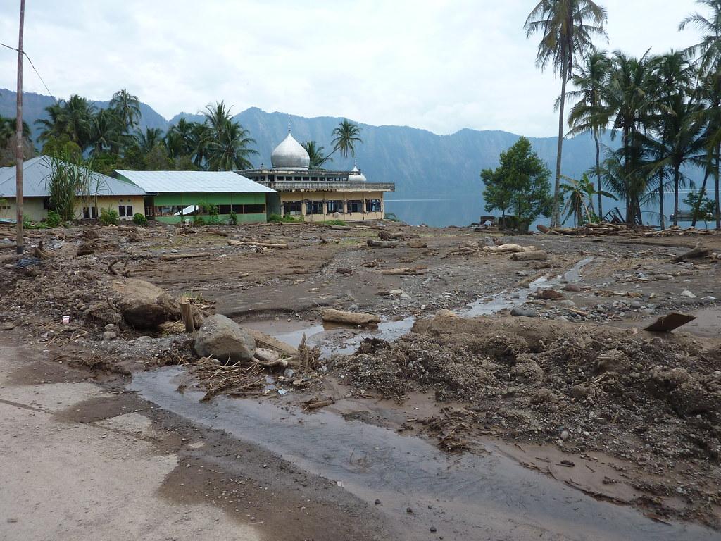 Sumatra-Lac Maninjau (146)