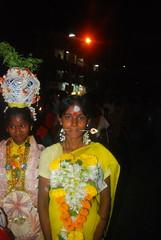 The Tongue Piercers of Maryamma (firoze shakir photographerno1) Tags: streetphotography hinduism hardcorestreetphotography hindus hopeandhindutva firozeshakirstreetphotographer maryammafeastsionkoliwada hopeandhindutvamessageofpeaceandhumanity