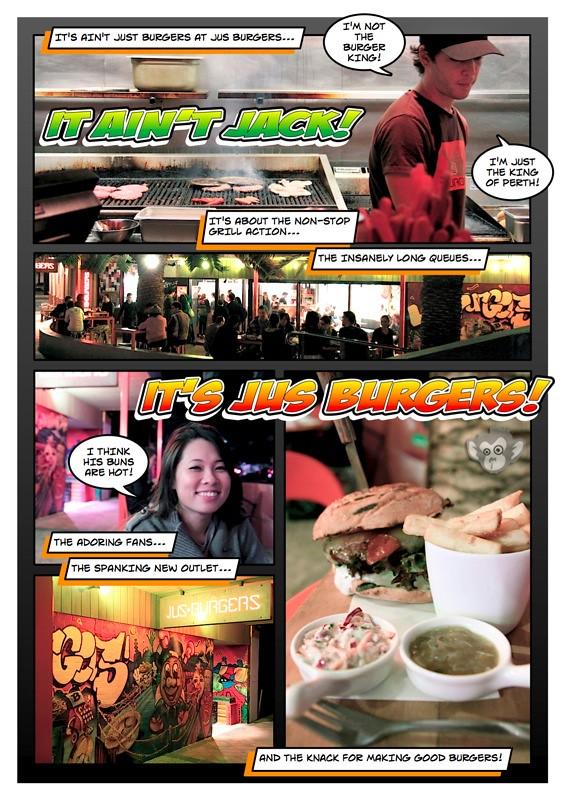 Jus Burgers_2.jpg