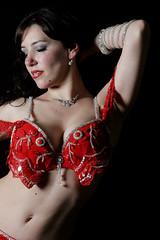04 (natalia crespi) Tags: portrait woman girl book dance mujer retrato danza bellydancer dancer natalia bellydance arabian ambar crespi danzaarabe arabiandance nataliacrespi crespinatalia arabiandancer lorenarossi ambarbellydancer