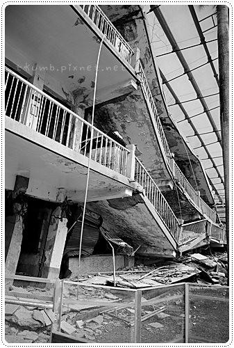 921教育地震園區 (9)