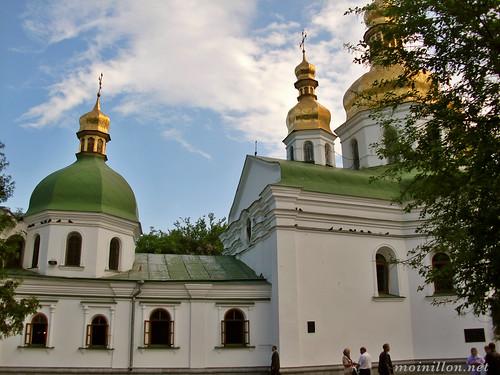2563 Kiev Lavra©