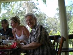 Australia Dec 2009 101 (Caroline Harrison) Tags: australia