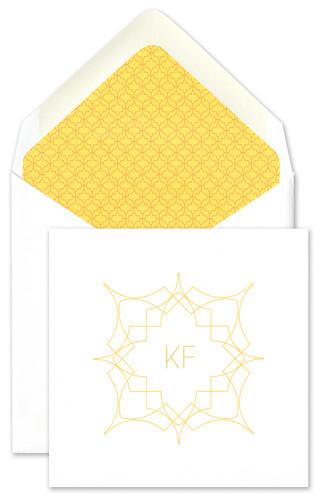 2 Letter Monogram