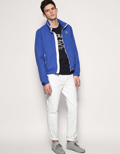 Tom Nicon0110_Asos(Official)