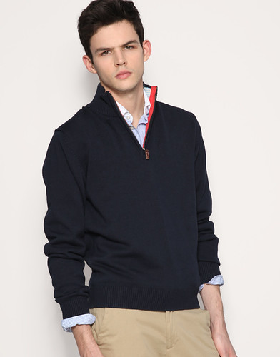 Tom Nicon0111_Asos(Official)