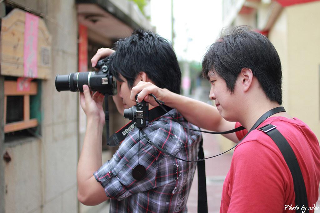 2010.6.15 鹿港