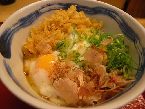 鶴丸製麺@香芝かわら口店-05