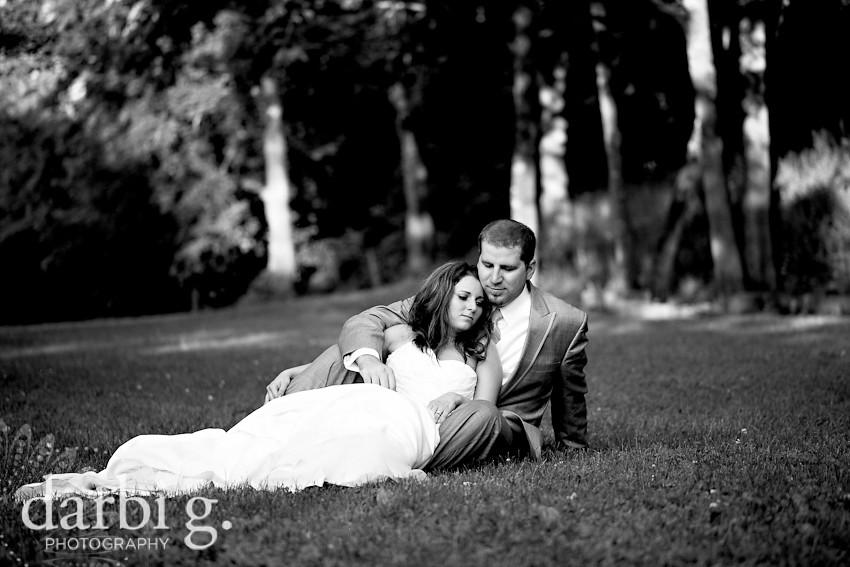 DarbiGPhotography-KansasCity-wedding photographer-T&W-DA-18.jpg