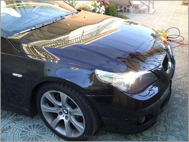 BMW 530d E60-04