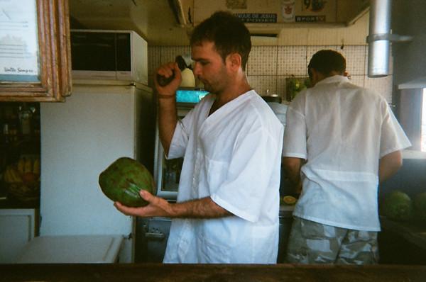 kokosnötterna3