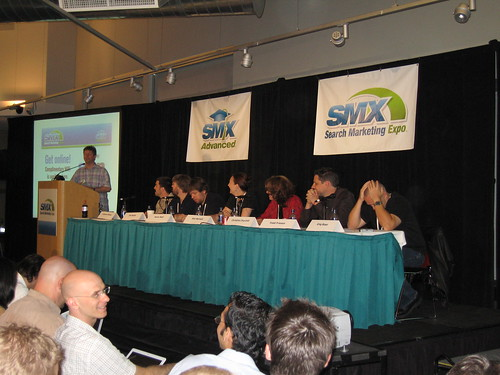 Better Ways at Search Marketing Expo