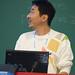 Hiroshi Saito Photo 21