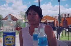 Peru - Ayacucho43 (honeycut07) Tags: 2004 peru kids america children cross south orphans solutions volunteer ayacucho cultural