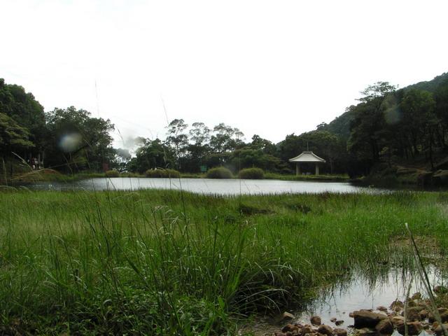 1756858408_夢幻的夢湖