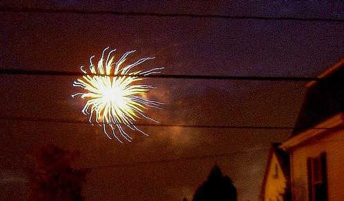 Somerville fireworks i.jpg